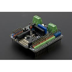 shield d'extension pour arduino v71